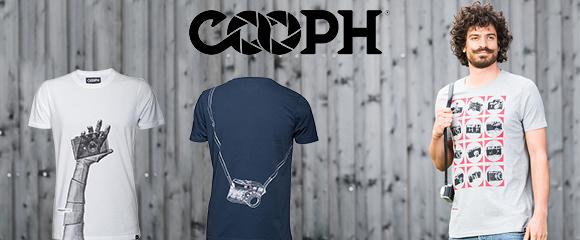 Cooph Fashion